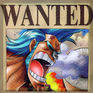 One piece image wanted