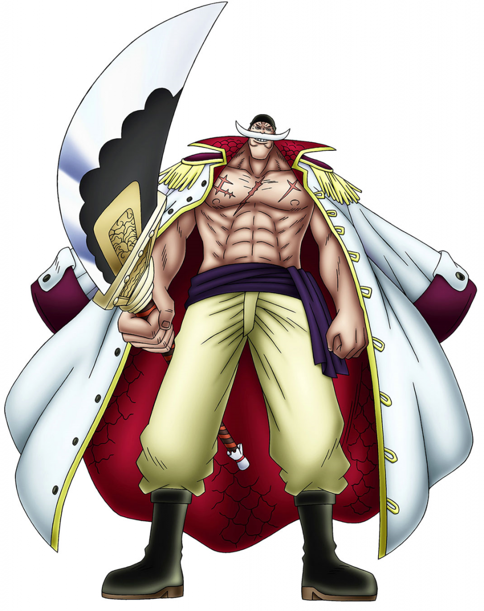 http://images3.wikia.nocookie.net/onepiece/images/2/2f/Whitebeard_Profile.png