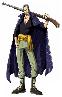 one piece ace rencontre shanks episode